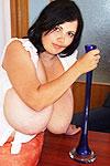Alicia Picture Set 18