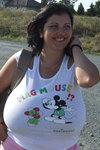 Alicia Picture Set 21