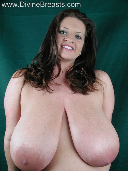 Big breasted beverly paige gets fucked hard
